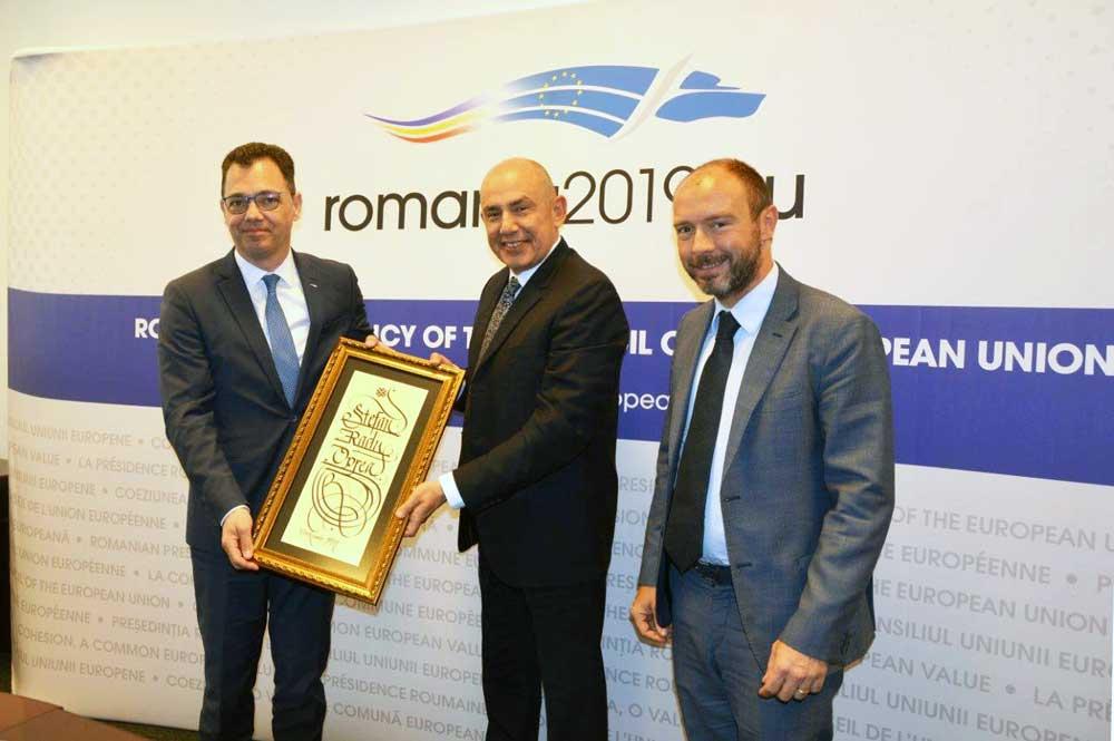 Coskunoz-Holding-Romanya-Ziyaret-2