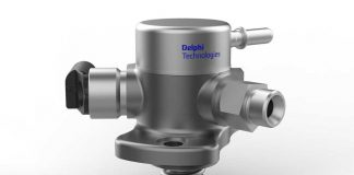 Delphi-Technologies-GDi-GFP3-500+-bar-1