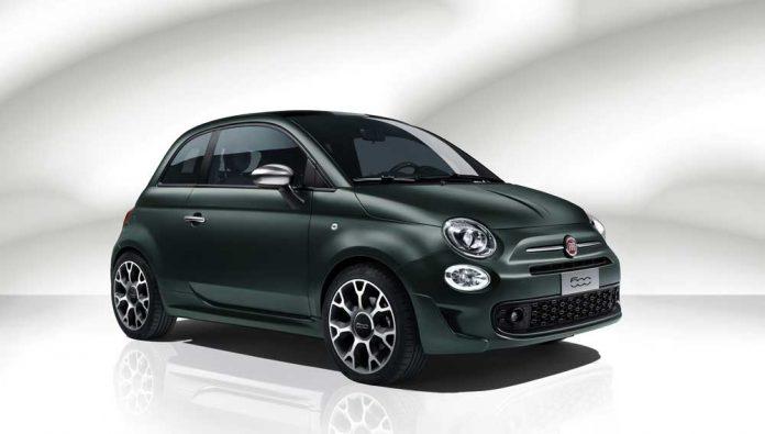 Fiat-500-01
