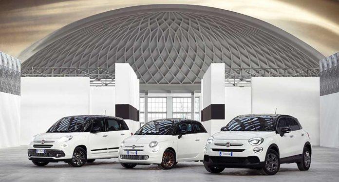 Fiat-500-Ailesi