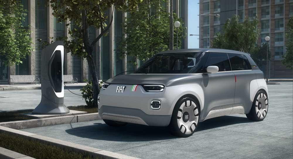 Fiat-Centoventi-Konsepti