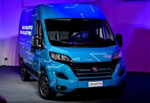 Fiat-Ducato-Electric-1