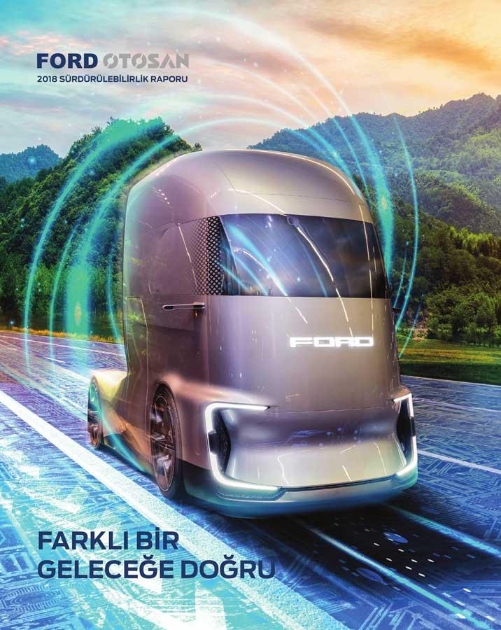 Ford-Otosan-2018-Surdurulebilirlik-Raporu-KAPAK_SAYFASI-1