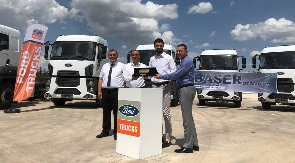 Ford_Trucks_Akkoc_Teslimat__1_