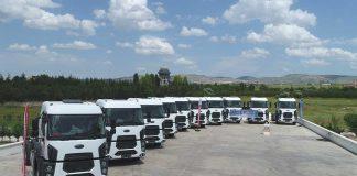 Ford_Trucks_Akkoc_Teslimat__2_