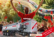 Koegel_Comtrans-01