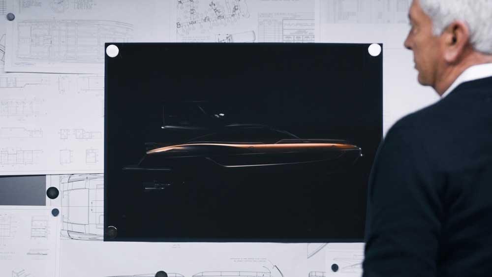 Lexus-LY-650-(4)