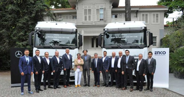 Mercedes-Benz-Turk-50-adetlik-Actros-Teslimati_1