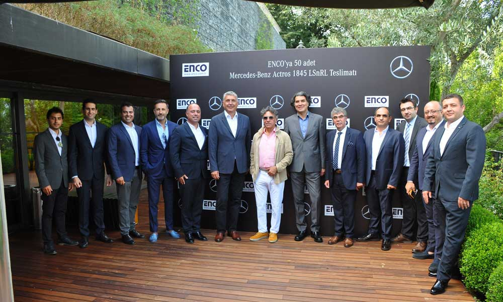Mercedes-Benz-Turk-50-adetlik-Actros-Teslimati_2