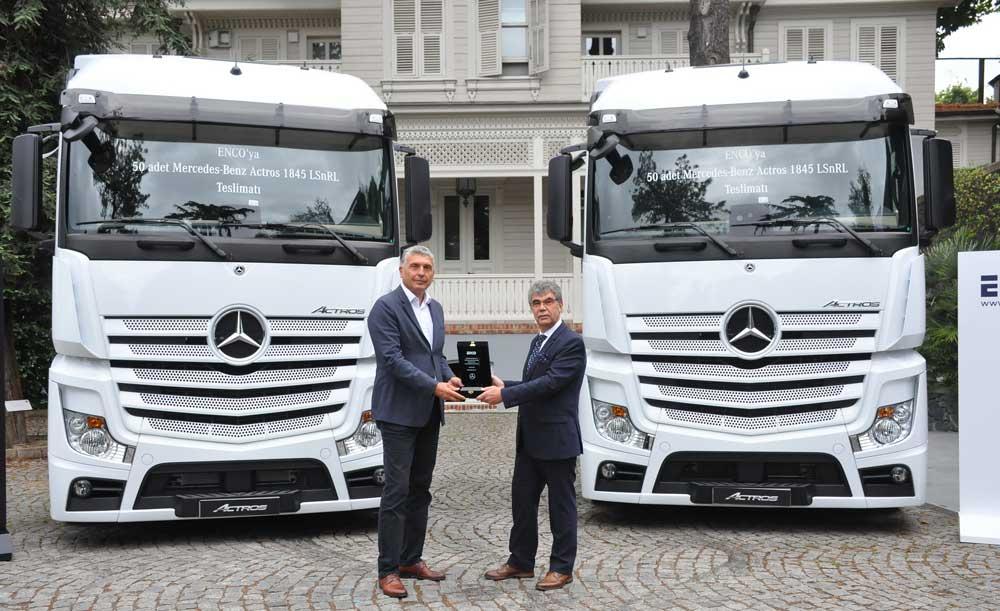 Mercedes-Benz-Turk-50-adetlik-Actros-Teslimati_4