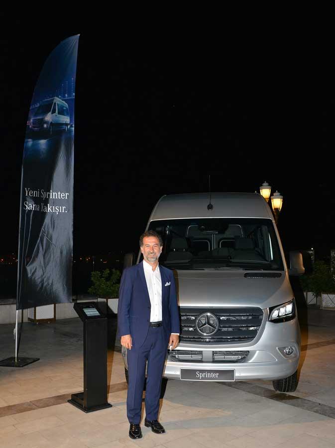 Mercedes-Benz-Turk-Hafif-Ticari-Araclar-Satis-Muduru-Serdar-Yaprak-04