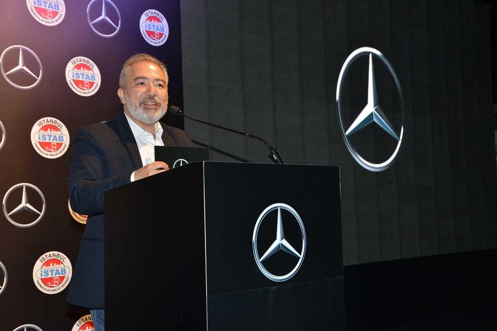 Mercedes-Benz-Turk-Hafif-Ticari-Araclar-icra-Kurulu-uyesi-Tufan-Akdeniz-07