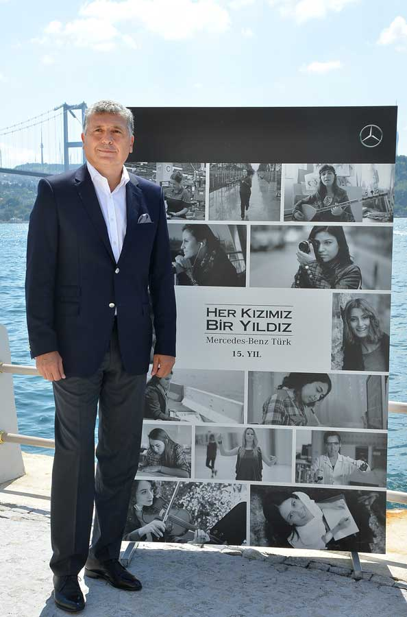 Mercedes-Benz-Turk-Icra-Kurulu-Baskani-Suer-Sulun-CYDD