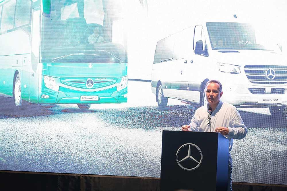 Mercedes-Benz-Turk-Otobus-Filo-Satis-Grup-Muduru-Burak-Batumlu