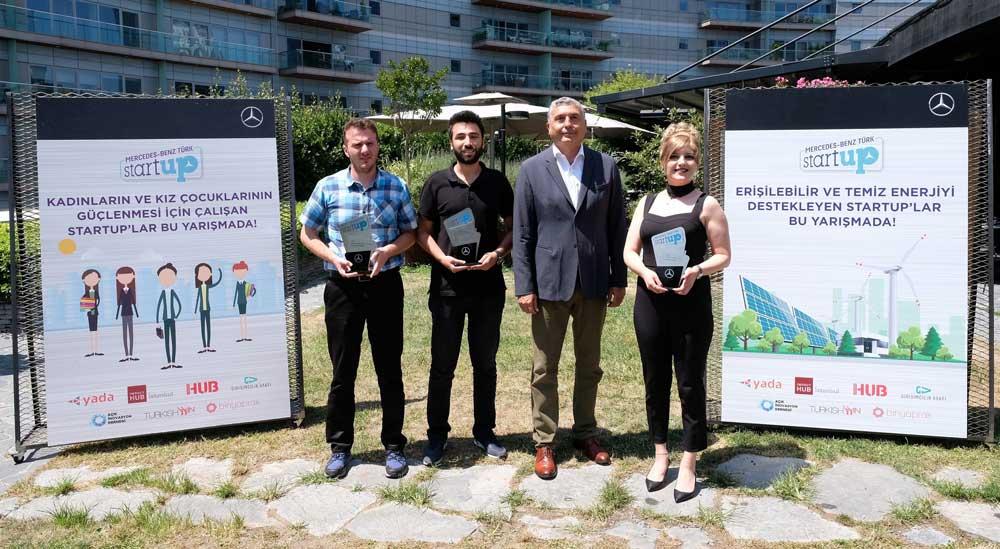 Mercedes-Benz-Turk-StartUP-2019_ilk-3