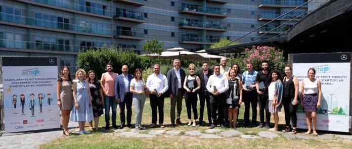 Mercedes-Benz-Turk-StartUP-2019_juri-ve-kazananlar