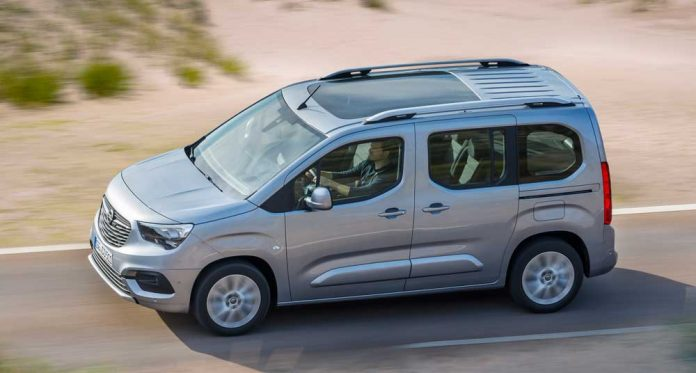 Opel-Combo-Life-501973_0(1)