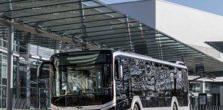 P_Bus_EOT_MAN_Lions_City(1)