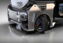 Protean360+_opaque-pod-wheel-rotation