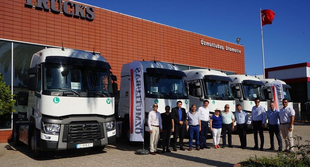 Renault-Trucks_Kilic-Tarim_Teslimat_Gorsel_2