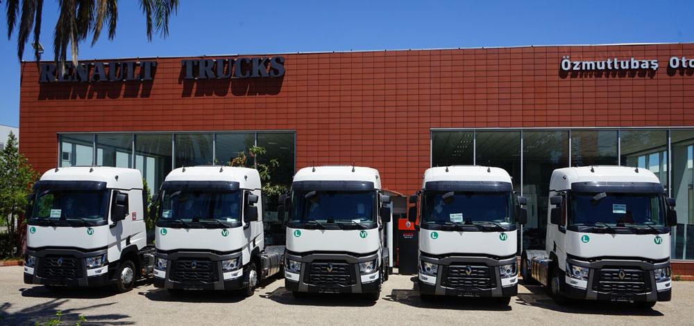 Renault-Trucks_Kilic-Tarim_Teslimat_Gorsel_3