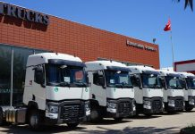 Renault-Trucks_Kilic-Tarim_Teslimat_Gorsel_4
