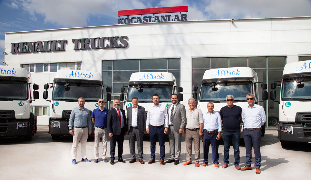 Renault_Trucks_Alltrak_Lojistik_Teslimat_Gorsel_1