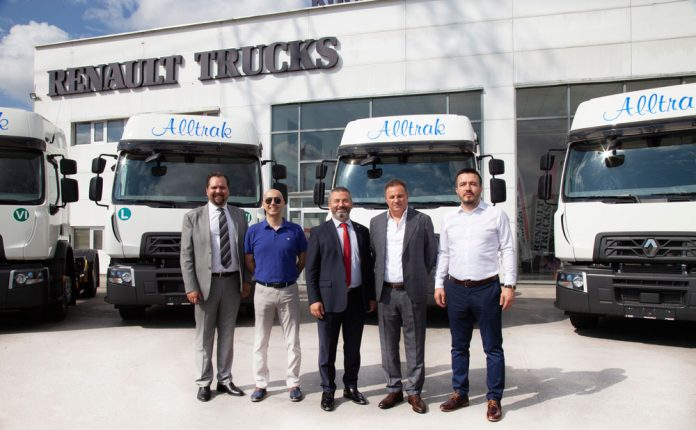Renault_Trucks_Alltrak_Lojistik_Teslimat_Gorsel_2
