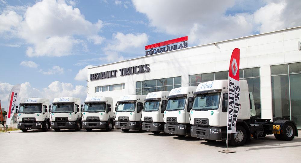 Renault_Trucks_Alltrak_Lojistik_Teslimat_Gorsel_3
