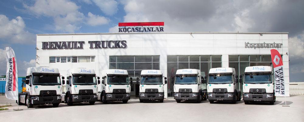 Renault_Trucks_Alltrak_Lojistik_Teslimat_Gorsel_4