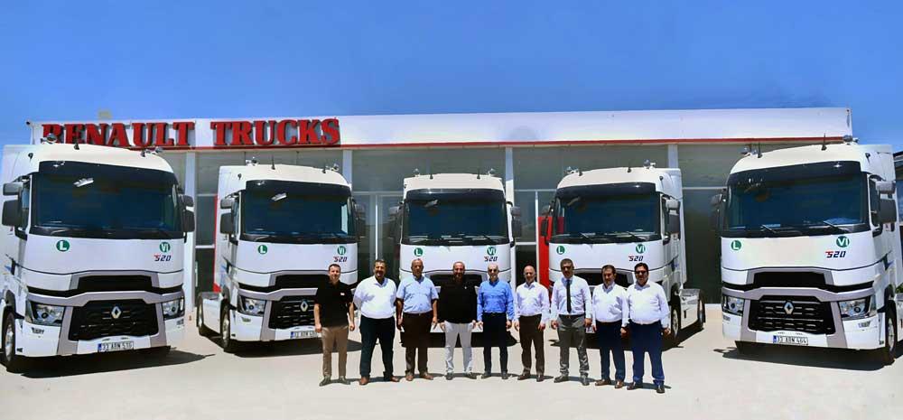 Renault_Trucks_Global_Ekspres_Teslimat_Gorsel_3