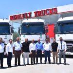 Renault_Trucks_Global_Ekspres_Teslimat_Gorsel_4