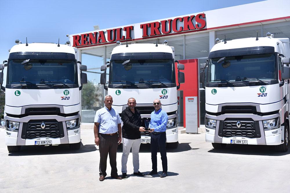 Renault_Trucks_Global_Ekspres_Teslimat_Gorsel_5