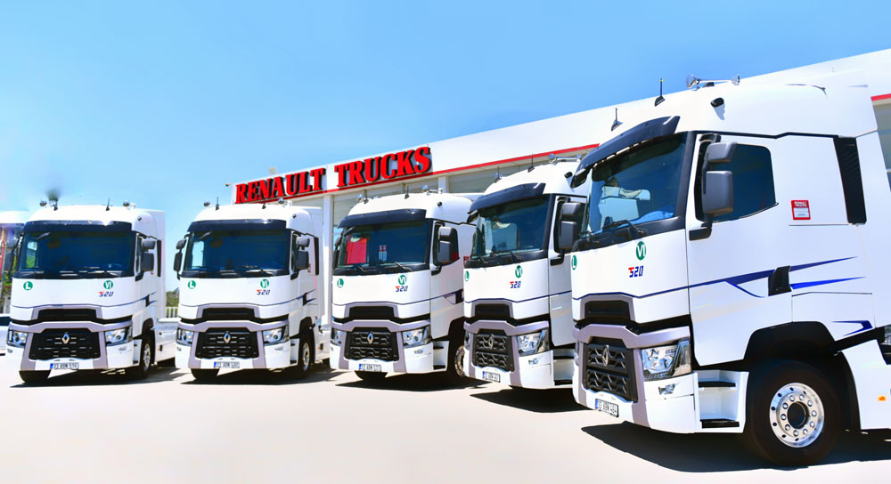 Renault_Trucks_Global_Ekspres_Teslimat_Gorsel_6