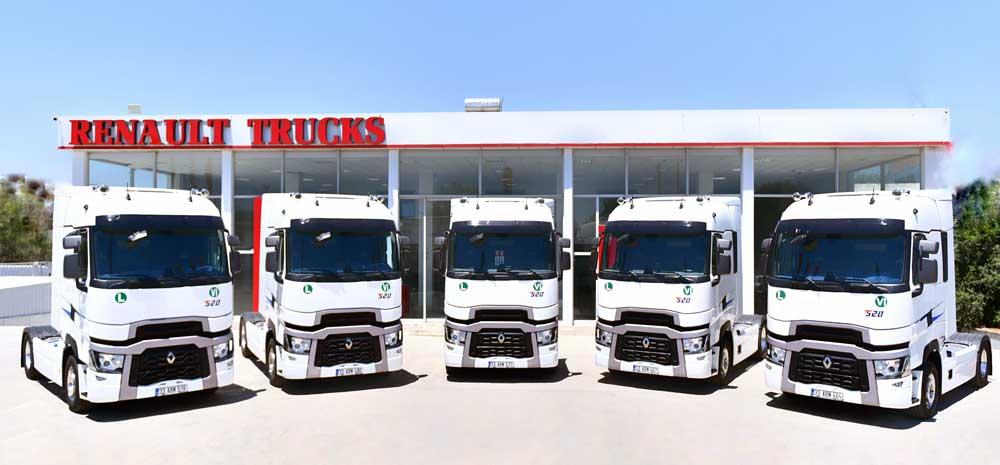 Renault_Trucks_Global_Ekspres_Teslimat_Gorsel_7