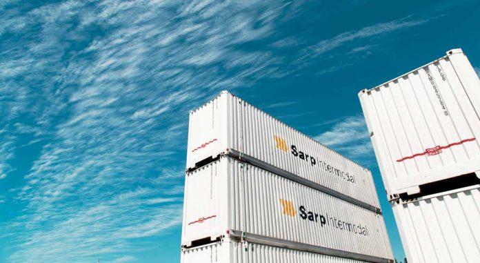 Sarp-Intermodal_002