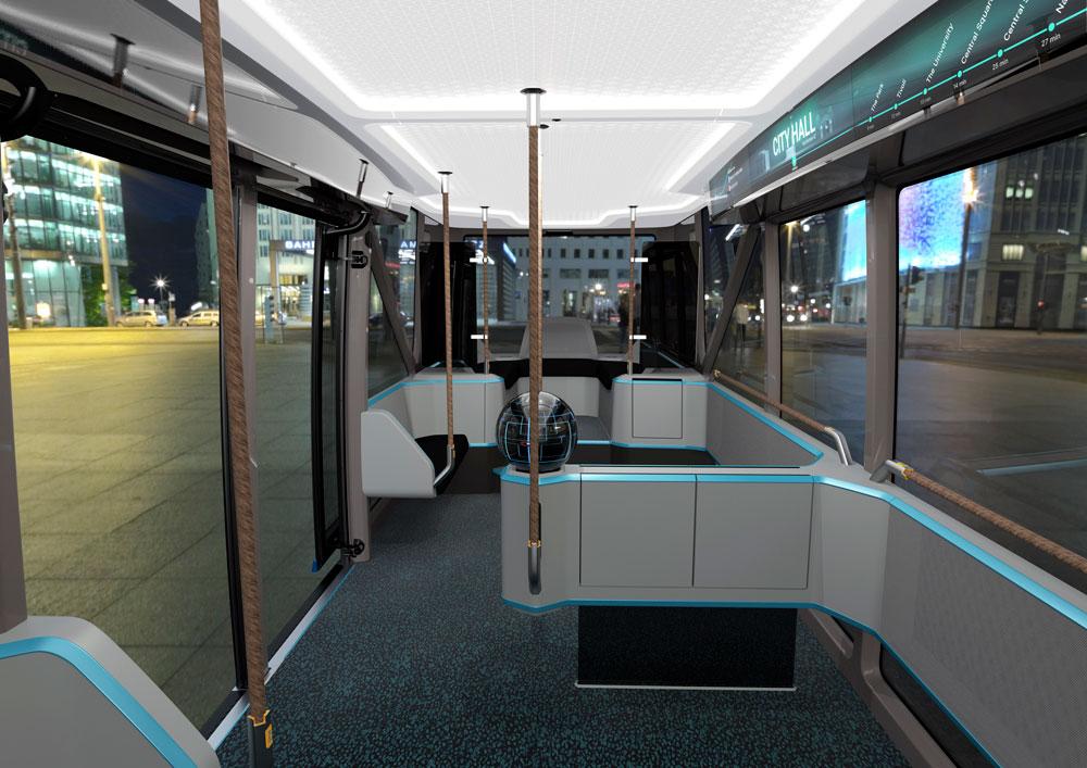 Scania-nxt-04