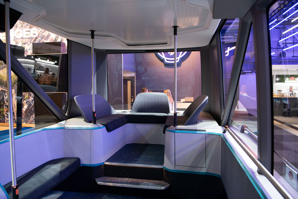 Scania-nxt-interior