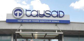 Alman ekonomi basını Türkiye'yi ziyaret etti.