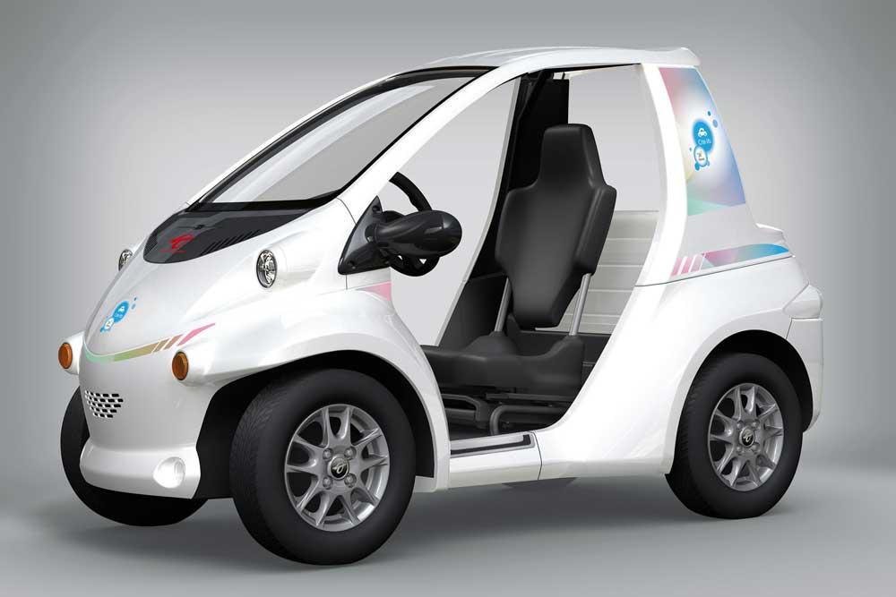 Toyota-COMS-(2)