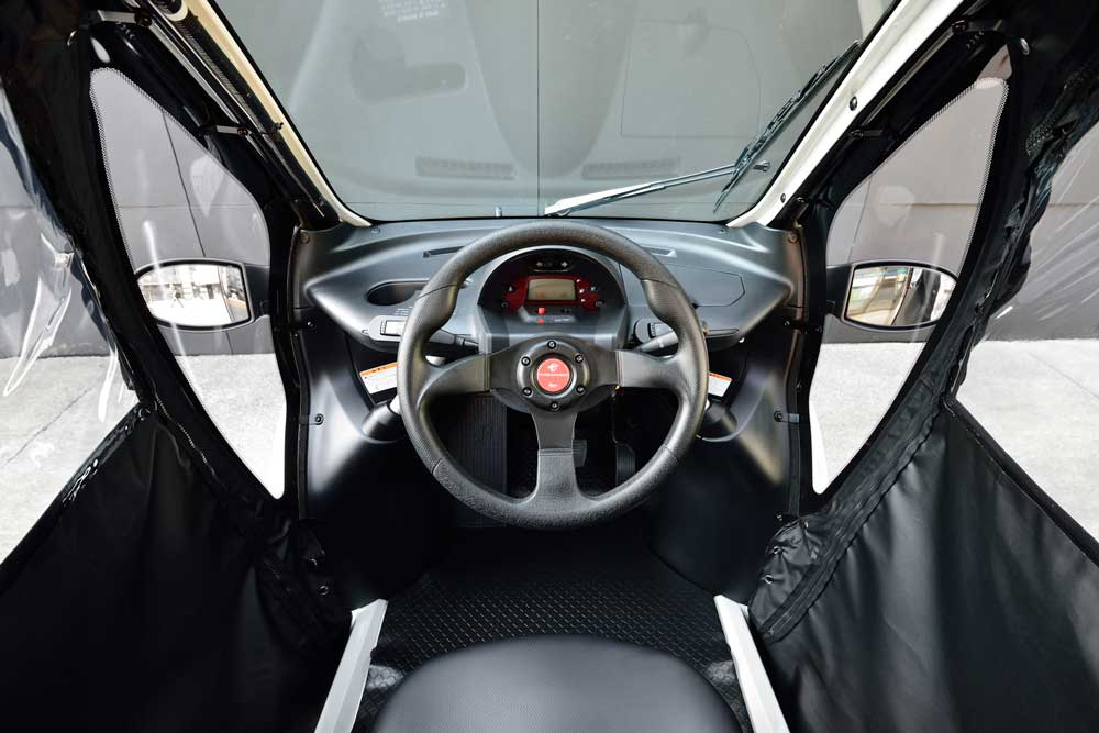Toyota-COMS-(3)
