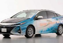 Toyota-Prius-PHEV-(2)