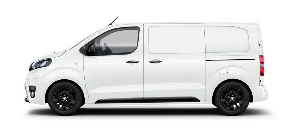 Toyota-Proace-(6)