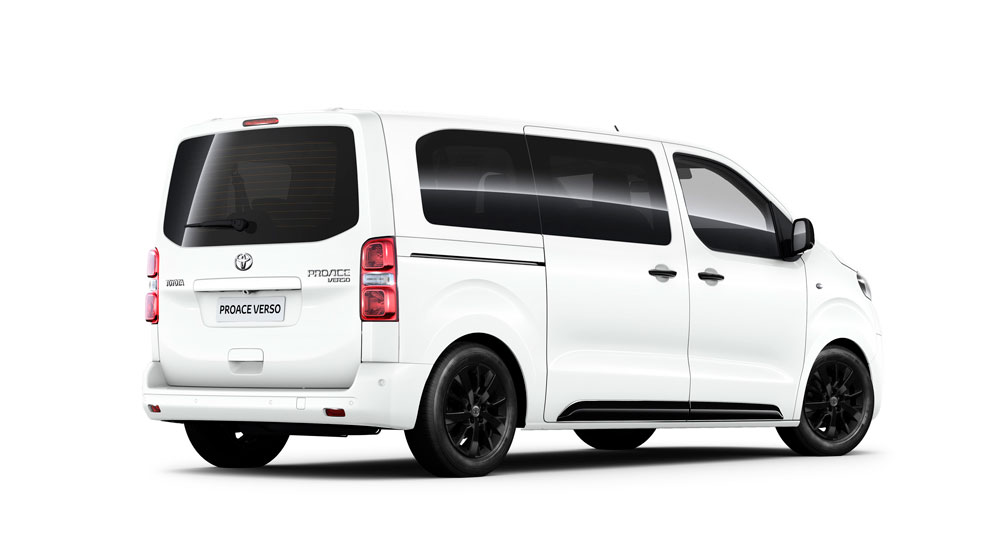 Toyota-Proace-verso