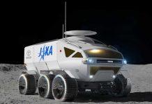 Toyota-ve-JAXA-isbirligi-(11)