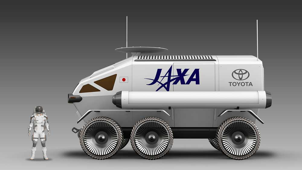 Toyota-ve-JAXA-isbirligi-(31)