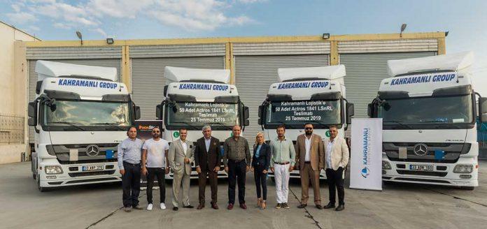 TruckStore-Kahramanli-Uluslararasi-Nakliyat-50-Adet-cekici-Teslimati-(1)