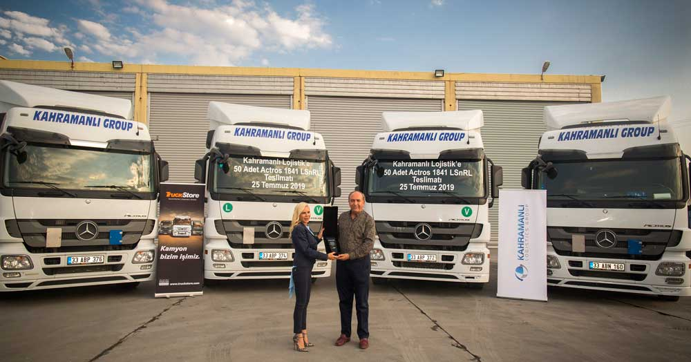 TruckStore-Kahramanli-Uluslararasi-Nakliyat-50-Adet-cekici-Teslimati-(2)