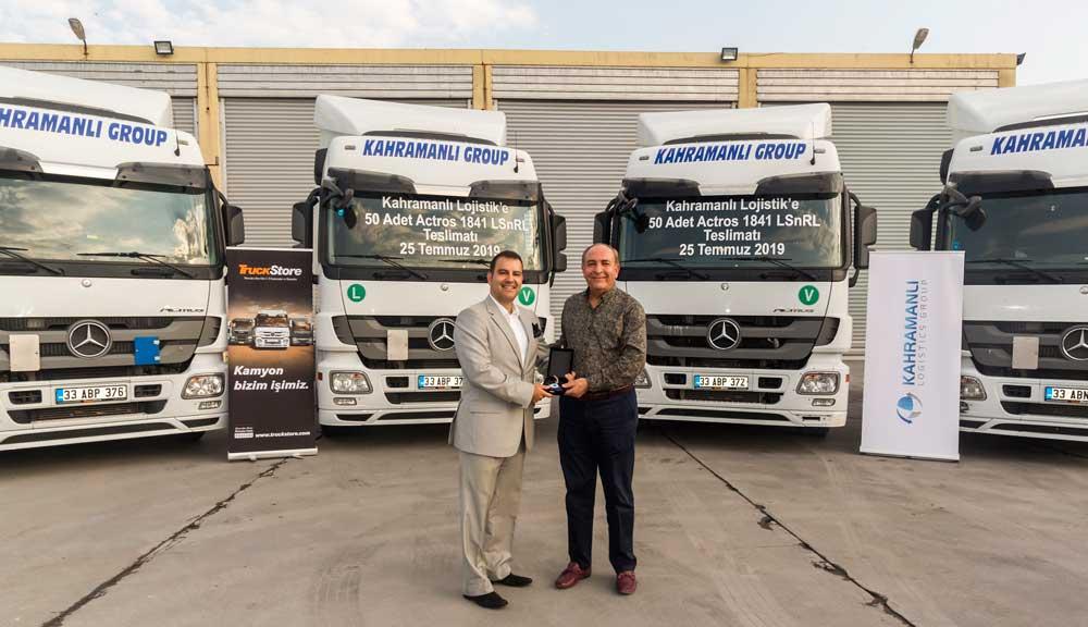 TruckStore-Kahramanli-Uluslararasi-Nakliyat-50-Adet-cekici-Teslimati-(3)