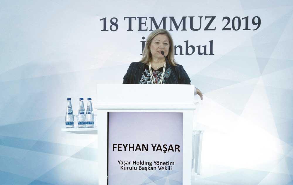 Yasar-Holding-Yonetim-Kurulu-Baskan-Vekili-Feyhan-Yasar